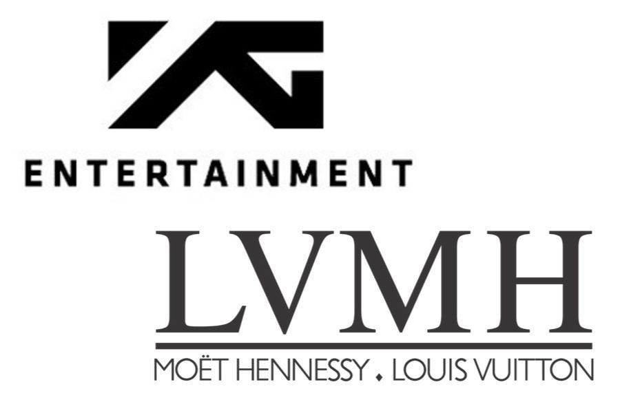YG Entertainment To Pay LVMH Over 64 Billion Won Following Investment Maturity  https://t.co/UEA0XXNcDw https://t.co/h6rDQyM2r5