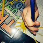 Image for the Tweet beginning: #WorldMentalHealthDay #vgmsart  Drawing and painting