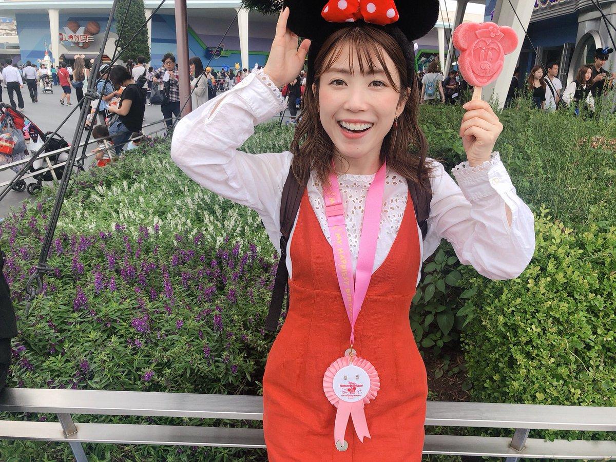 山本紗也加さん