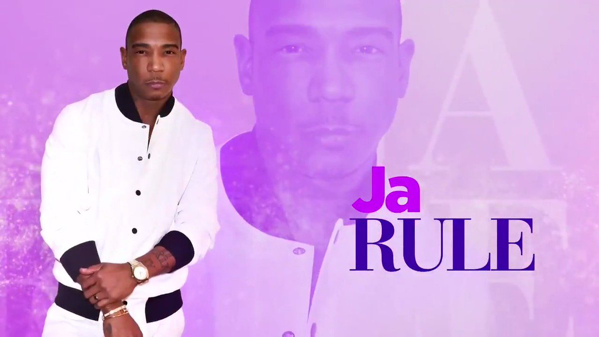 """Legendary rapper @JaRule shares details about the new season of """"Growing Up Hip Hop: New York"""" on WeTV. Then, don't miss """"Wendy's Fall Finds"""" with Lori Bergamoto and Morningsave.com."""