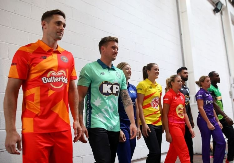 How the KP cricket sponsorship debacle highlights the need for system leadership across the board - views from Food Actives Lead Director of Public Health @DPH_MAshton and our Executive Director, Matthew Philpott foodactive.org.uk/?p=3190