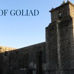 Image for the Tweet beginning: Today we remember the #BattleofGoliad,