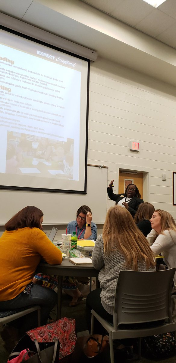Keeping the balance model of instruction in the forefront of planning. @srlindstrom @lisa_orr #HCSExpectExceptionalLearning @HenryCountyBOE @LearnInHenry @PGE_HCS
