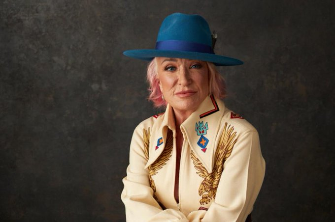 Happy birthday Tanya Tucker! Here, we look at the country icon s 10 best performances