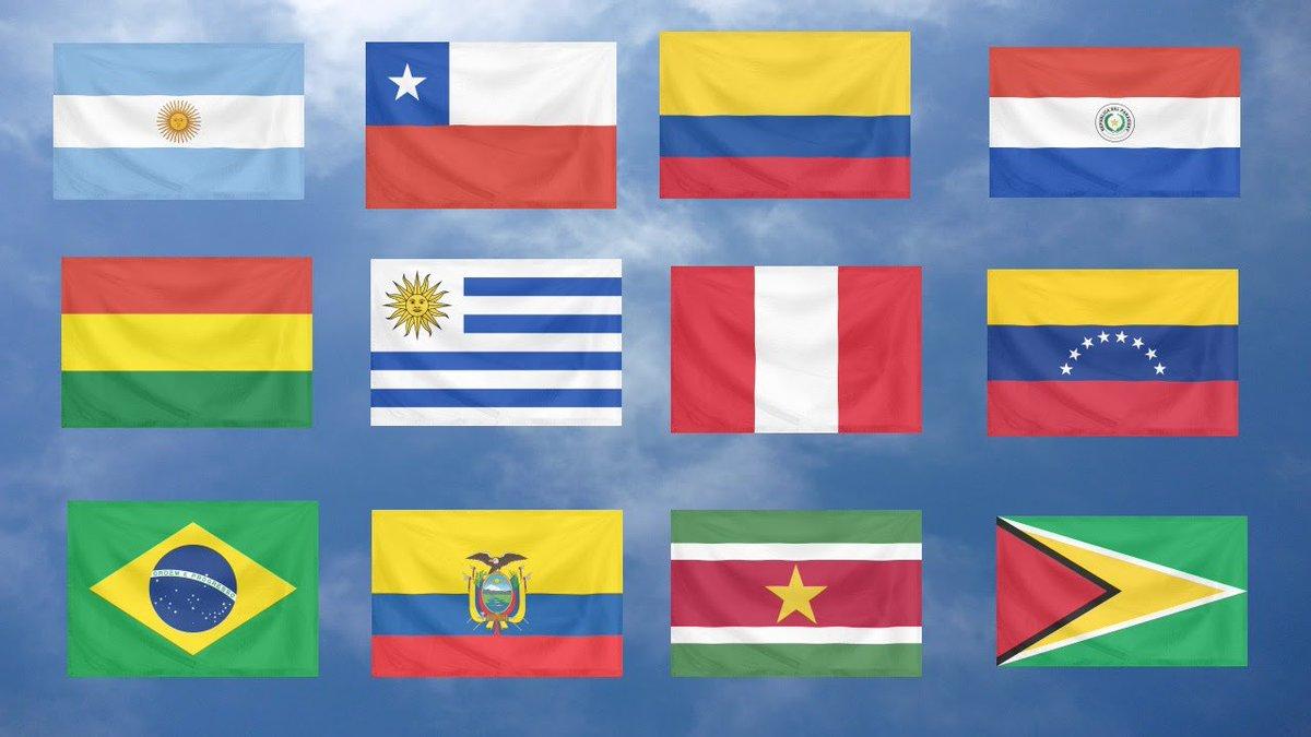 фотостудий флаги стран америки фото с названием расположен подножия агрийского