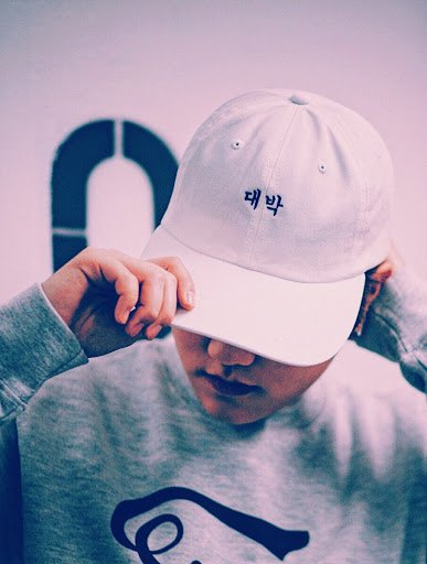 5-Star Review! ⭐️⭐️⭐️⭐️⭐️ Jinja Daebak!! You wont be disappointed! This hat was really well made and the quality of the hat is great!!! shop.allkpop.com/collections/da…