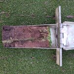 Image for the Tweet beginning: #DryJect 3x3 today at a