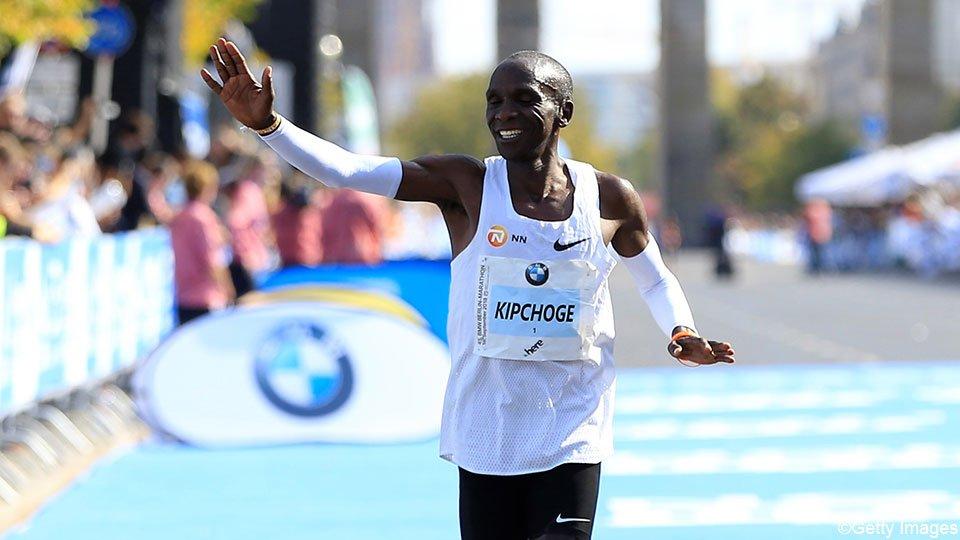spravljanje kundalija u maratoni