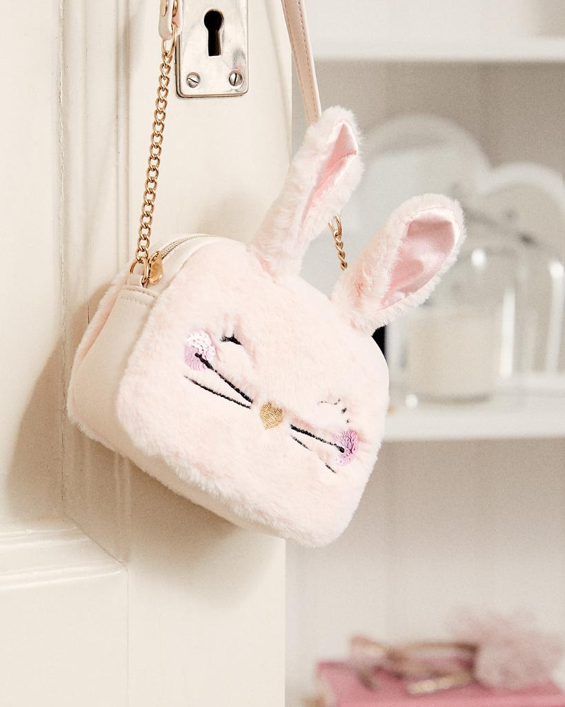 Explore our new and adorable accessories for kids!...