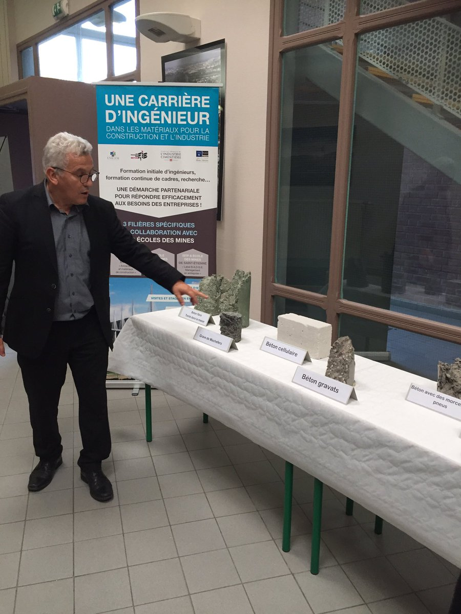 "IMT Lille Douai on Twitter: ""#FDS2019 @FeteScience à ..."