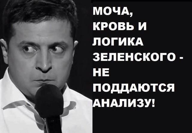 Зеленский провел совещание по определению приоритетов для активизации кредитования в Украине - Цензор.НЕТ 7284