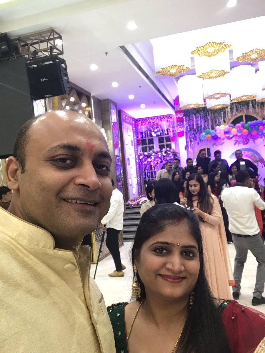 @IIFL_Finance #PowerOf9 #HappyNavratri #Navratri2019 #Contest It's love of a different kind to Goddess Durga .. Durgo Pooja