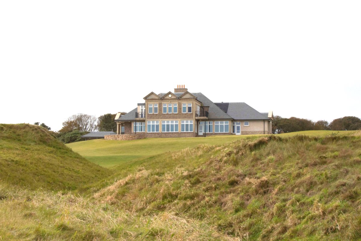 We had our Journey To Kingsbarns event this week! Thank you to everyone who took part and we hope that those who came to Kingsbarns had a fantastic time. A big congratulations to James Tinsey from Barnham Broom Golf Club for winning overall! @KingsbarnsGL #Srixon #SrixonGolf