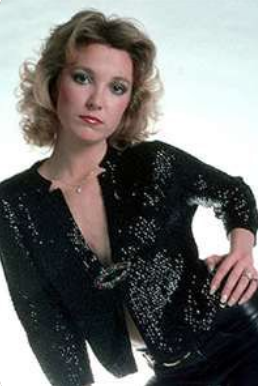 Happy Birthday, Tanya Tucker