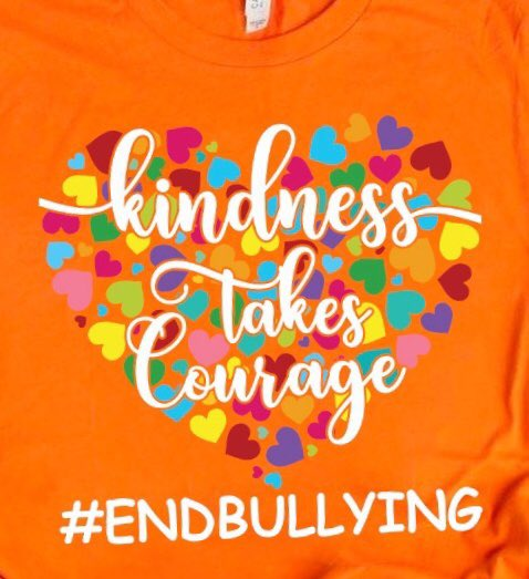 @MrsMonty5thGrd @micheleborba @JoySunBear Saw this one today; we are on the same page! @BreneBrown #kindness