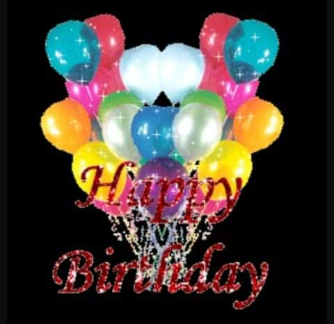 Happy birthday to you Amitabh Bachchan sir Ji
