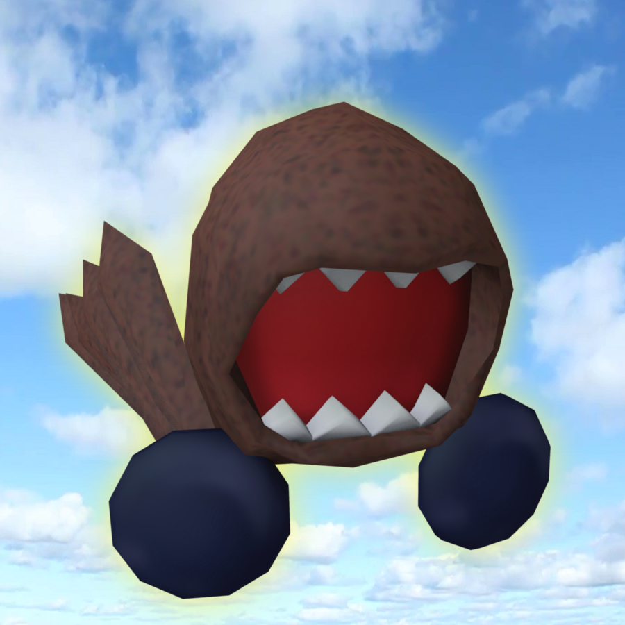Domo Me Roblox Noobblx On Twitter Omg My Messor Dropped I M Blaming You For This 1 1