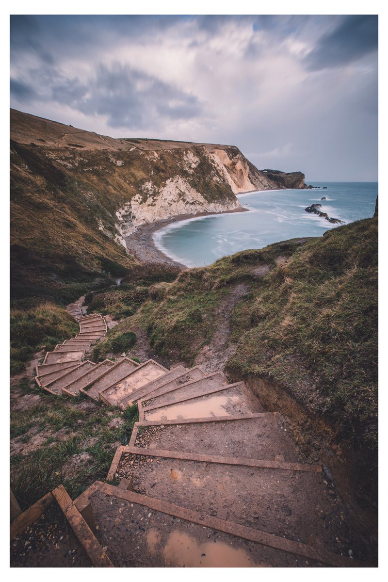 My week in photos, let me know  which one is your favourite all photos taken in #Dorset  •  https:// pinners-photography.co.uk     Don't forget you can also see more of my work on Instagram @Matt_Pinner<br>http://pic.twitter.com/Xbzc0oNSaj