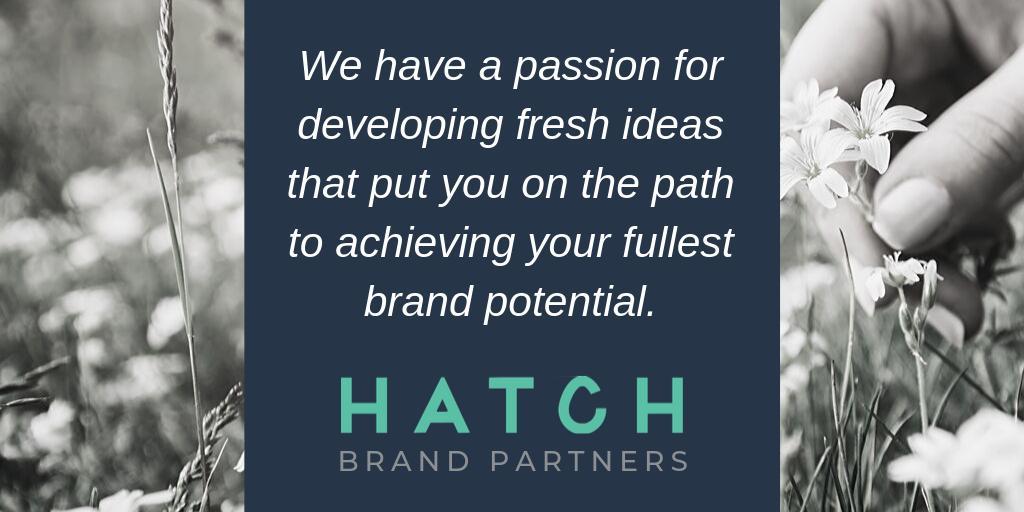 hatch_partners photo