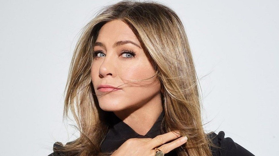 Jennifer Aniston revela acoso de Harvey Weinstein http://bit.ly/314OaID