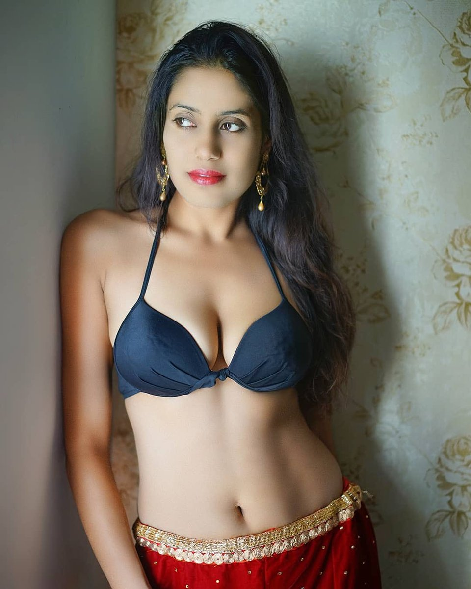 Indian Naked Girls, Porn