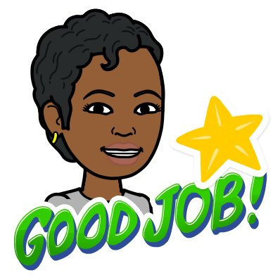 The Instructional Coaching Academy has concluded. I really enjoyed it & it was a pleasure meeting & engaging in dialogue w/ everyone!  Thank you to all those that were involved. @LearnInHenry @mlpmorse @lisa_orr @robininhampton @ketruitt #HCSExpectExceptionalLearning