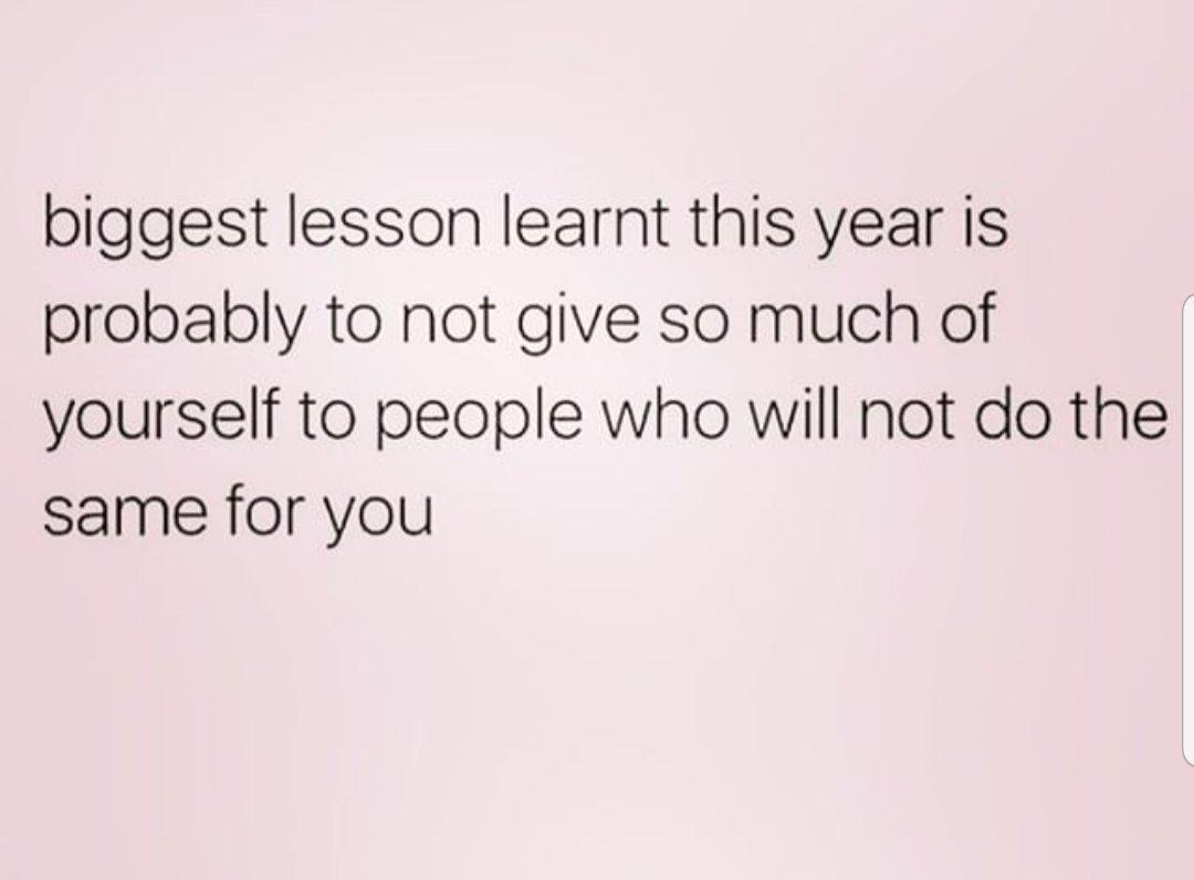 #truth ⚡⚡⚡