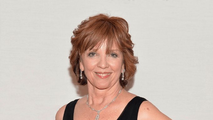 HAPPY 69th BIRTHDAY to NORA ROBERTS!! Born Eleanor Marie Robertson, American author of more than 225 romance novels.