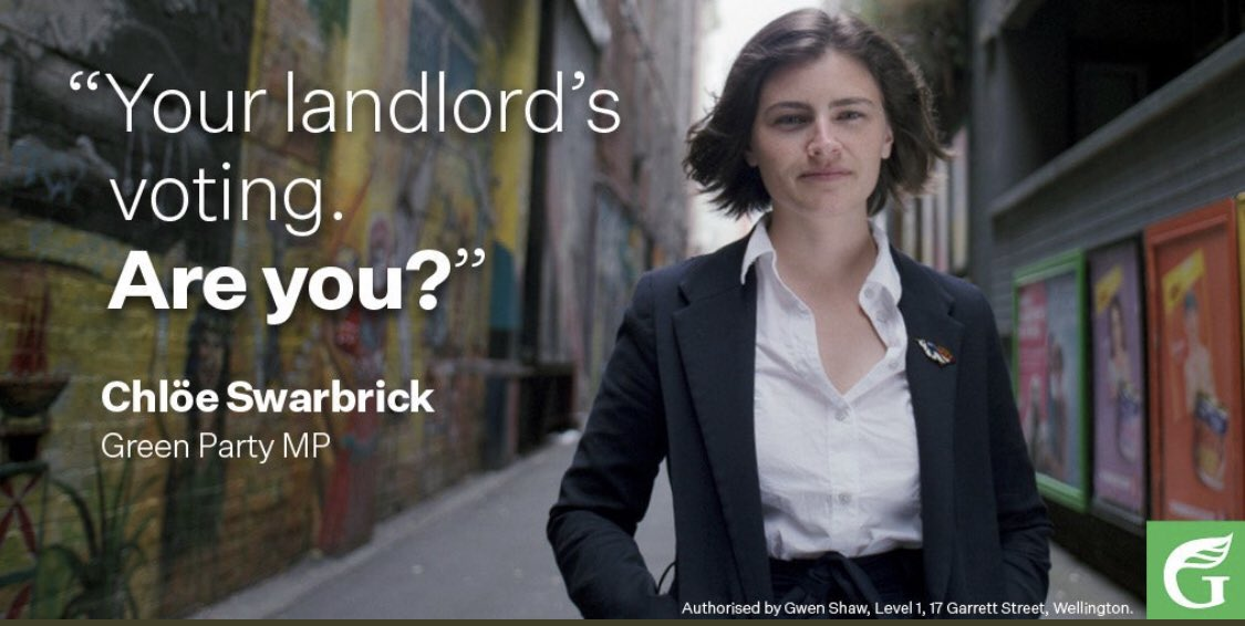 Do it do it do it do it do it do it now! @_chloeswarbrick says. Voting closes 12pm TOMORROW