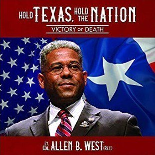 Youve asked for it, and now it is here! Yours truly, reading my bestseller, Hold #Texas, Hold the Nation: Victory or Death,available now on Amazon. #HTHTN theoldschoolpatriot.com/hold-texas-hol…