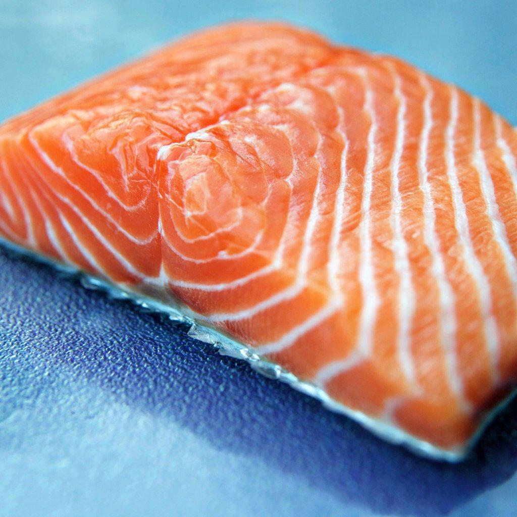 Meet salmon arm christian singles