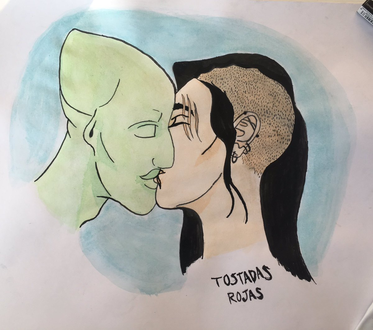 Gratis online dating sites Joodse