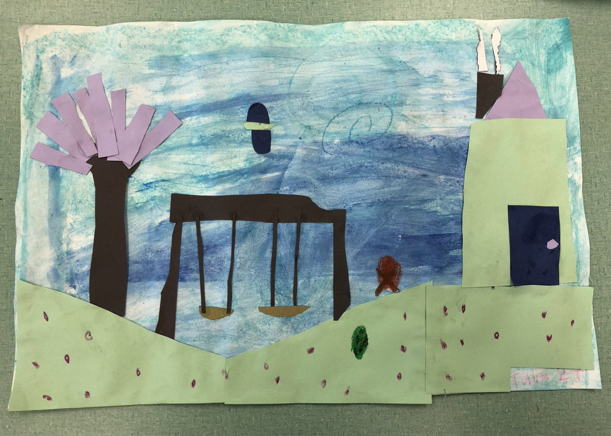 RT <a target='_blank' href='http://twitter.com/gzaberer'>@gzaberer</a>: More 2nd grade Sky Color inspired landscapes <a target='_blank' href='http://twitter.com/peterhreynolds'>@peterhreynolds</a> <a target='_blank' href='http://twitter.com/longbranch_es'>@longbranch_es</a> <a target='_blank' href='http://twitter.com/APSArts'>@APSArts</a> <a target='_blank' href='https://t.co/9tTcALzHnu'>https://t.co/9tTcALzHnu</a>
