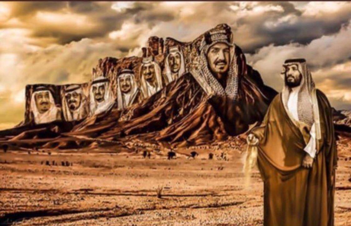 (ألمجد ما يبنيه غير السلاطين)- خالد بن سعود الكبير youtu.be/tKIJdpv8coA عبر @YouTube #المملكه_العربيه_السعودي #السعوديه #قطر