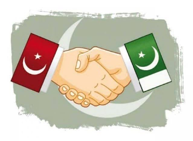 Our dear Pakistani Friends; Thank you for your sincere Friendship & Brotherhood and for letting the world see and acknowledge that #TurkeyisnotAlone by starting this tag. JiveJive Pakistan 🇵🇰🇹🇷