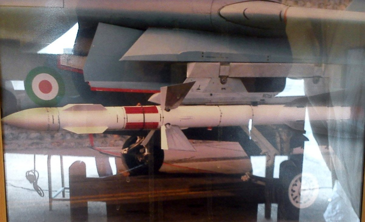 Russian Air-to-Air missiles - Page 11 EGjufCWWwAESBTf?format=jpg&name=large