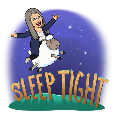 Thank you all for a great conversation! I can´t wait to read back through the posts! #EduAR