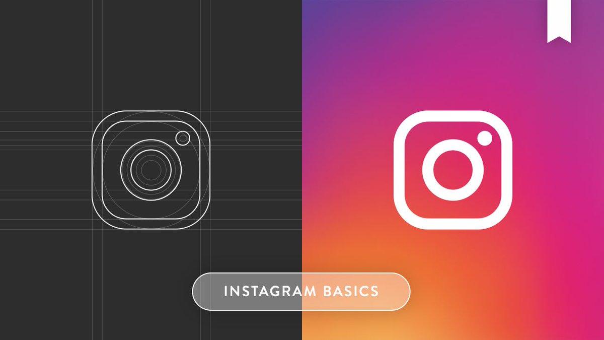 【人気記事】【ビギナー(初心者)向け】Instagram(インスタグラム)の使い方がわかる!ゼロから始める基礎用語集