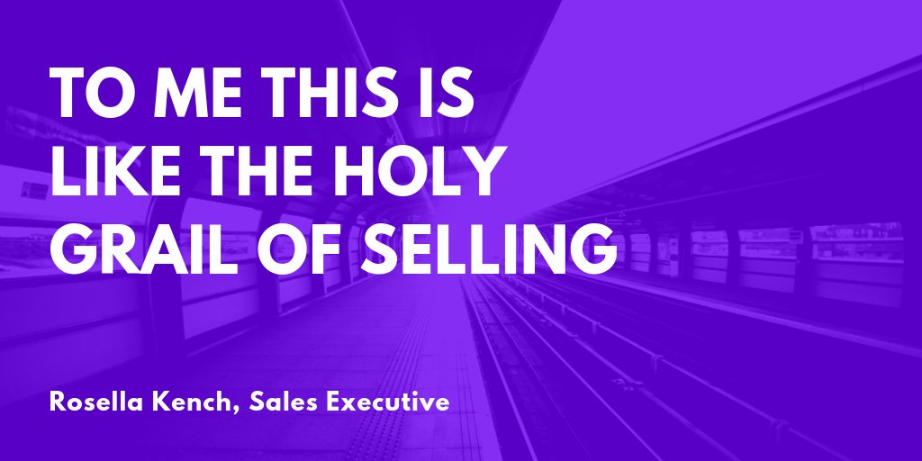 Did you just miss out on a promotion or find out that there's someone in your team making better progress?   If you're ready to up your game, @PinzoLearning can help.  Sign-up to our FREE online courses: https://t.co/B1PD4nTOe5   #salestraining https://t.co/UGeBccPEGf