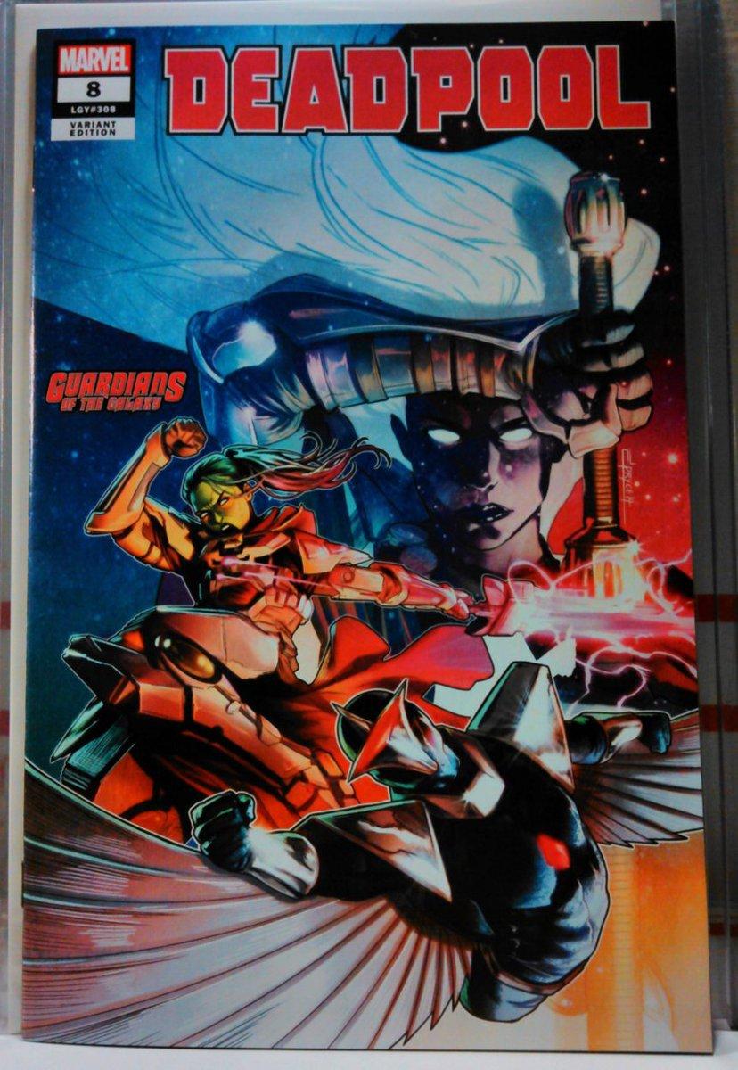 http:// ebay.to/2Xrdfw5     LIVE #COMICS AUCTIONS! #MarvelComics #DCComics #Avengers  #BATMAN #XMen #ImageComics #GhostRider #SpiderMan #SpiderVerse #VENOM #CaptainMarvel #DEADPOOL #GuardiansOfTheGalaxy #NewWarriors #HULK  #Marvel2099 + more #superhero #comicbooks ENDING SOON!<br>http://pic.twitter.com/u2irJ11Zfj