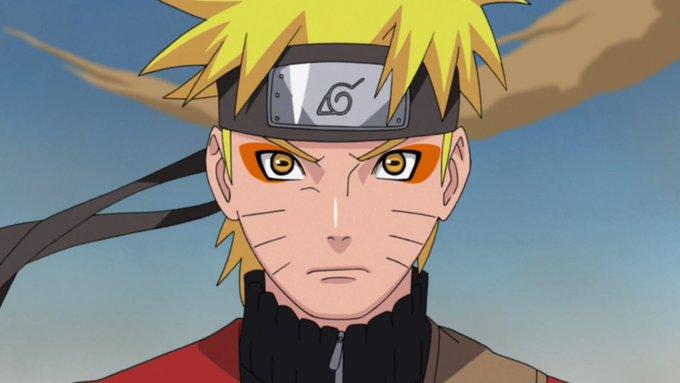 Before it hits 12 i just wanna say happy birthday to Naruto Uzumaki
