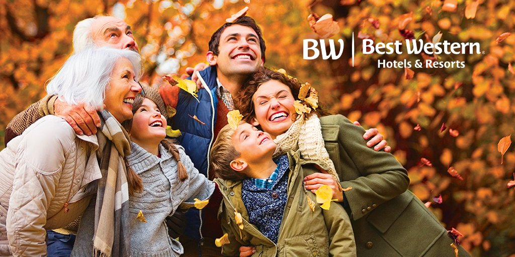 Use your #AAADiscounts @BestWestern  to stay 2 nights and get a free night for your next stay!    Registration required. Offer valid 9/16 - 11/17/19.  Visit  for full details.