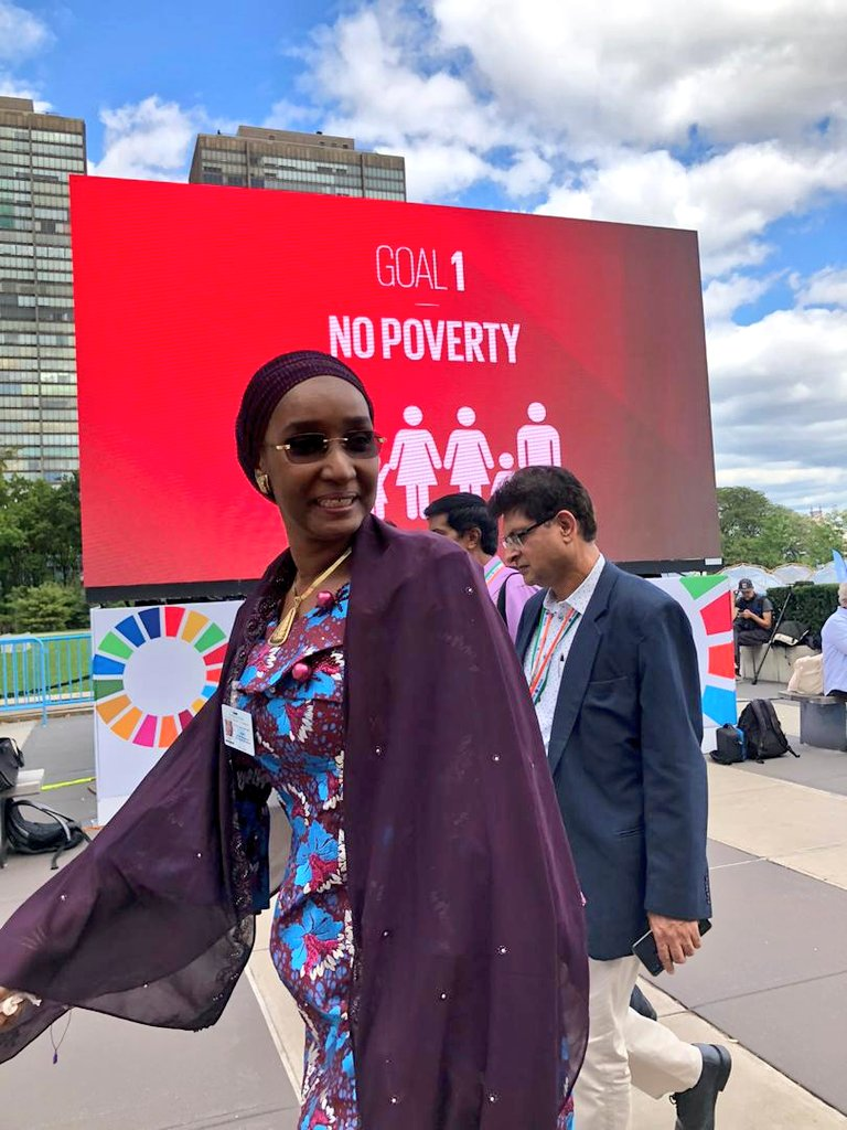 On October 17,  join us as we #WalkOutPoverty. The International Day for the Eradication of Poverty is  commemorated to encourage active participation by all to respect the rights & dignity of people living in poverty.#WalkOutPoverty#EndPoverty#Children @ossap_sdgs