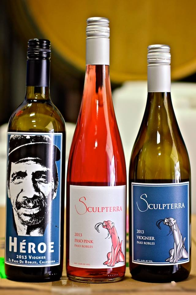 Join Sculpterra #WineClub to help support the #Arts and #Artists! http://sculpterra.com/join-wine-club/  #artlover #artandwine #irvine #thousandoaks #burbank