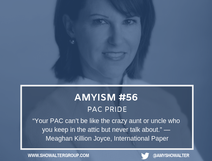 test Twitter Media - Amyism #56: PAC Pride https://t.co/FfjBq7DbNL