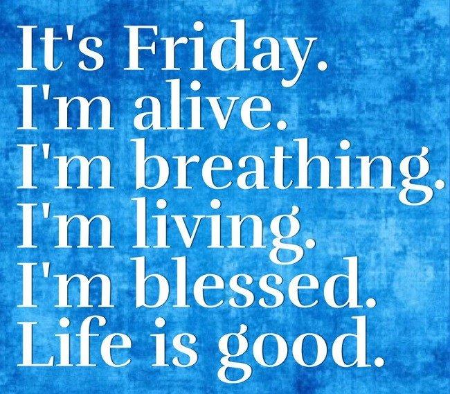 Good Morning Dear Souls #FridayMorning  <br>http://pic.twitter.com/UmbXOMaSHS