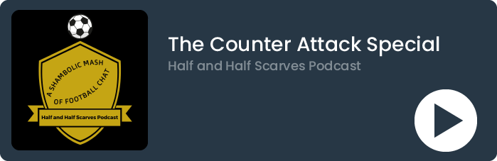 Another great Counter Attackreview! counterattackgame.com/2019/10/11/ano…