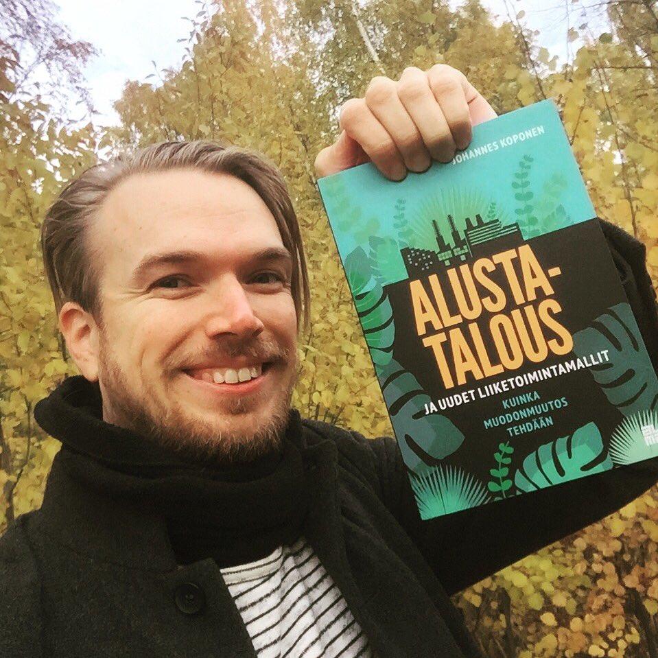 ottaa kiinni uusi korkealaatuinen kuuma tuote Juha Leppänen (@juhaleppanen)   Twitter