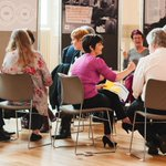 Image for the Tweet beginning: To #Gaelic-speaking teachers & educational