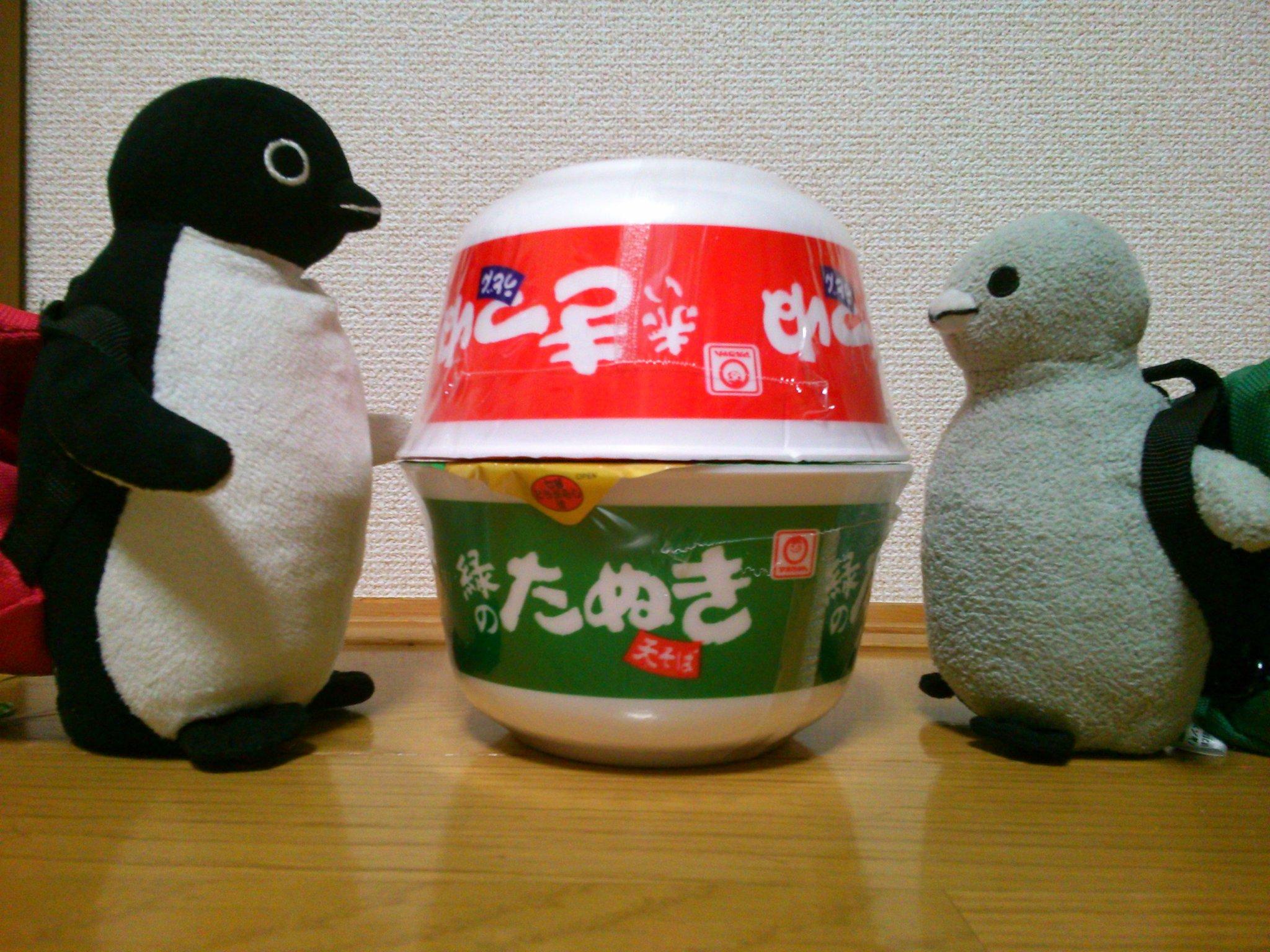 カップ麺は食べるだけではない!!気圧計としても活躍する!!